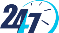 24/7 heating service