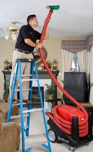 air conditioning preparation brisbane